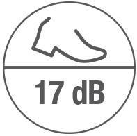 17db.png