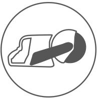 benzin-trennschleifer.png