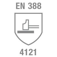 din-en-388-4121.png