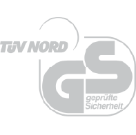 tuev-nord-gs.png