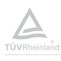 tuev-rheinland.png